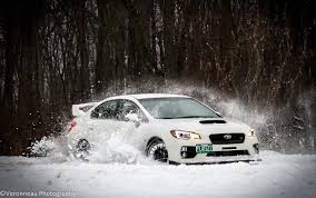 rally subaru snow snowbaru hashtag on twitter
