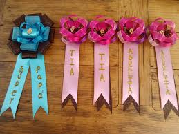 corsages para baby shower baby shower pinterest