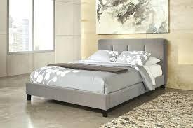 bed frames mattress firm mattress firm inc for adjustable bed