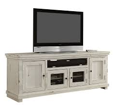 Media Console With Hutch Winslet Media Console U0026 Reviews Joss U0026 Main
