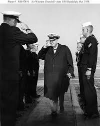 Winston Churchill And The Iron Curtain 162 Best Winston Churchill Images On Pinterest Winston Churchill