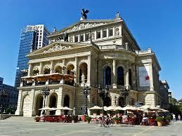 25hours hotel bylevis alteoper frankfurt 007805a05d8462599551fc jpg