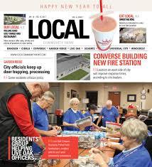 Stephens Roofing San Antonio Tx by Local Metrocom January 2017 By San Antonio Local Community News