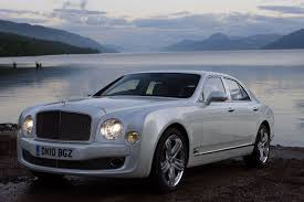 custom bentley mulsanne bentley mulsanne review 塔州车友 塔州中文网