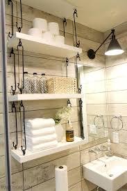 bathroom wall shelves ideas bathroom wall shelf ideas unique storage ideas for a small bathroom