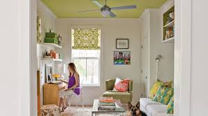 colors for home interiors 106 living room decorating ideas southern living