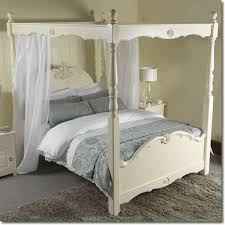 Four Poster Bed Curtains Drapes 16 Best Four Poster Bed Drapes Images On Pinterest Bed Drapes 3