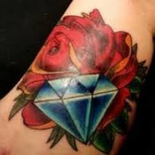 80 best tattoos images on pinterest tattoo ideas books and drawings
