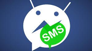 beat sms facebook messenger eats sms techcrunch
