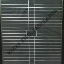 stainless steel grill design for windows google search window