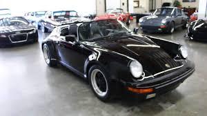 1989 porsche speedster for sale 1989 porsche 911 speedster gt auto lounge youtube