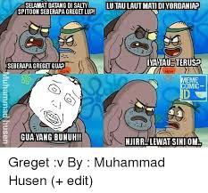 Edit Foto Meme Comic - 25 best memes about muhammad muhammad memes