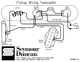 wire diagram for telecaster guitars wiring wiring diagram