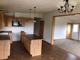 Design Homes Eldridge Iowa