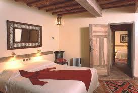 Moroccan Room Decor Morracan Bedroom