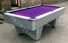 average weight of a pool table slate pool table click to view snooker slate photos pool table slate