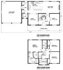 2 Storey Modern House Designs And Floor Plans 147 Modern House Plan Designs Free Download Best Modern House
