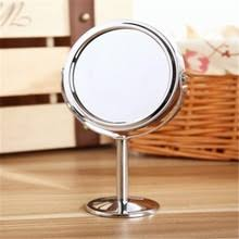 Vanity Stand Mirror Popular Vanity Stand Mirror Buy Cheap Vanity Stand Mirror Lots