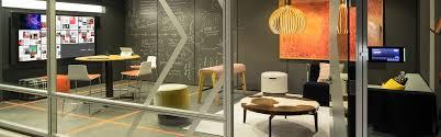 office interior design tips office interior design tips penketh group