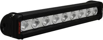 snake led light bar low profile can lights deckorators recessed light kit wesbar
