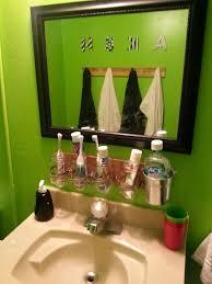 green bathrooms ideas the 25 best lime green bathrooms ideas on green