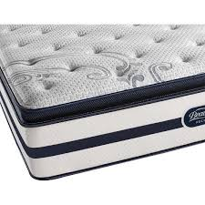 47 best mattresses images on pinterest mattresses appliances