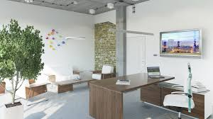 Small Office Makeover Ideas Stunning Small Office Decorating Ideas Images Interior Design