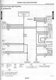 subaru radio wiring diagram and 1999 impreza kwikpik me