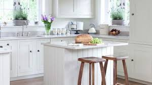 Pinterest Kitchen Island Ideas Extraordinary Ideas About Small Kitchen Islands On Pinterest