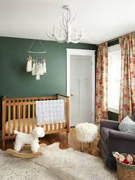 chambre a decorer deco chambre bébé 15 inspirations trop mignonnes
