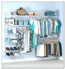 diy storage ideas for clothes diy bedroom storage ideas room storage clothing storage ideas home