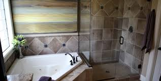 shower garden tub shower combo makingadifference garden tub and