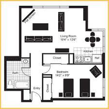 3 Bedroom Apartments In Philadelphia Pa by York House North Apartments Philadelphia Pa