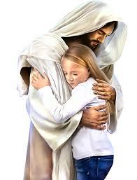 imagenes variadas de jesus gifs y fondos paz enla tormenta imágenes variadas de jesús de