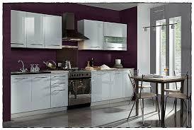 la cuisine le bon coin 35 meubles lovely le bon coin meubles de cuisine idées