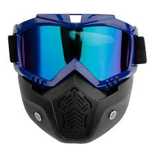 motocross goggles ebay motorcycle motocross atv dirt bike off road racing goggles glasses