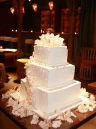 wedding cake on a budget ideas for cheap wedding cakes