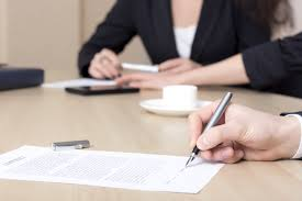 Power Of Attorney Financial Responsibility by Liability Of An Agent Using A Durable Power Of Attorney