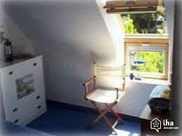 chambres d hotes arzon chambres d hôtes à arzon dans une propriété privée iha 29882