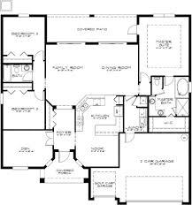 amazing floor plans 81 best floor plans images on floor plans homes