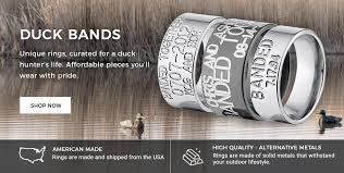 camo wedding bands camo wedding rings camo wedding bands camo after