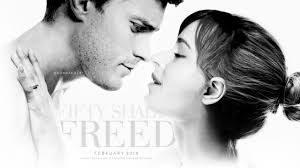 Fifty Shades Freed That s Normal