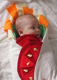 Newborn Baby Halloween Costumes Cheap Halloween Costumes Kids Trendy Designers