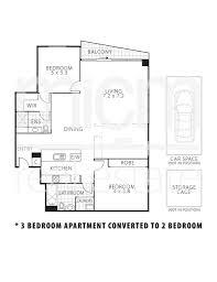92 99 whiteman street southbank vic 3006 onthehouse com au