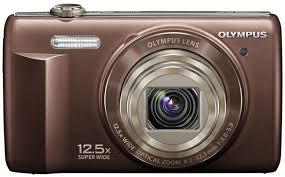 vr 340 olympus olympus vr 360 e vr 340 grandangolo 24mm dphoto