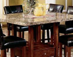dining room sets for 8 dining room tables 8 seater dining room set seats 8 kitchen