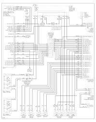hella wiring diagram carlplant