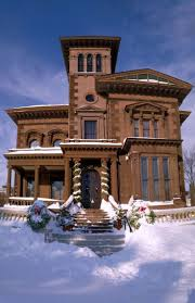 161 best romanesque images on pinterest victorian architecture
