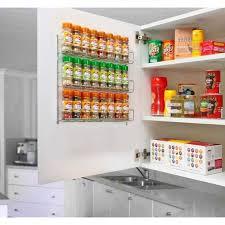 la maison de la cuisine 30 idées géniales de rangements pour toutes les pièces de la maison