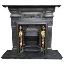fireplaces stoves surrounds tiles u0026 more victorian fireplace